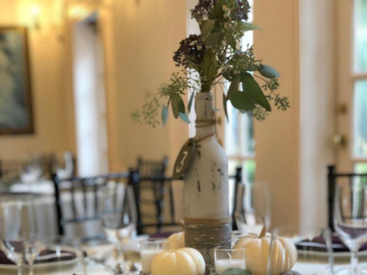 Tmx Img 6195 51 651142 1557094436 Poughkeepsie, NY wedding catering
