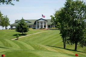 Dearborn Country Club