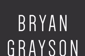Bryan Grayson Photography