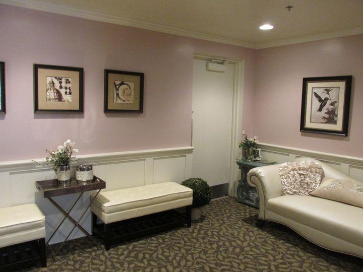 Tmx 1387577206359 12 Downey, CA wedding venue