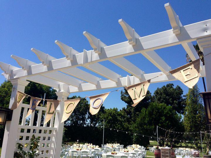 Tmx 1400019837036 Wedding Downey, CA wedding venue