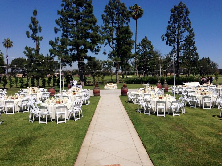 Tmx 1400019869073 Wedding Downey, CA wedding venue
