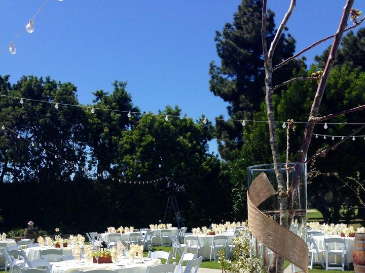 Tmx 1400019901406 Wedding Downey, CA wedding venue