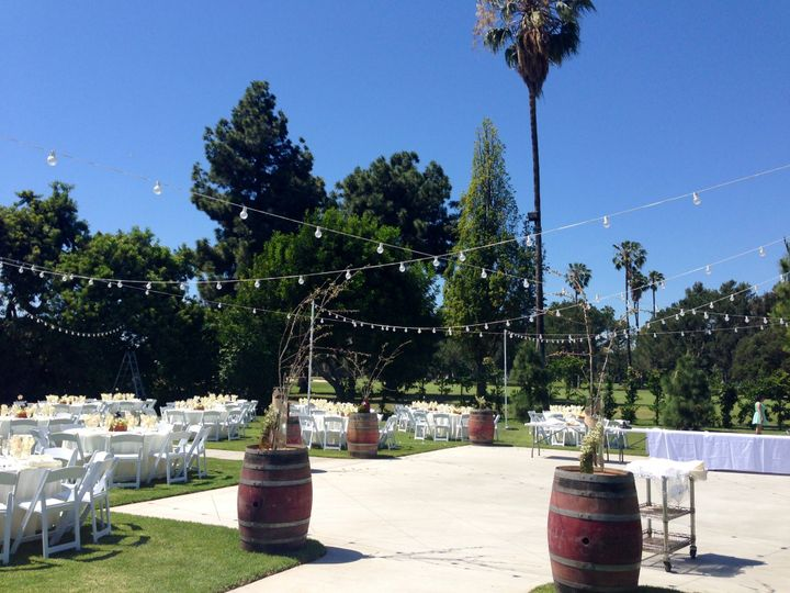Tmx 1400019915700 Wedding Downey, CA wedding venue