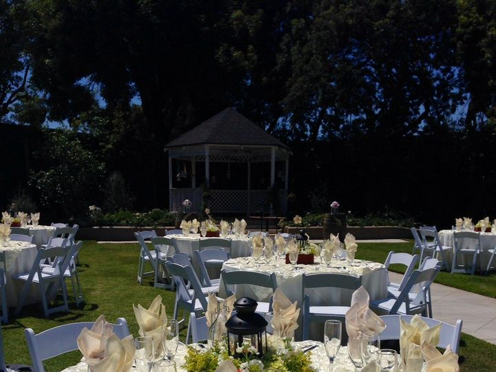 Tmx 1400019928898 Wedding Downey, CA wedding venue