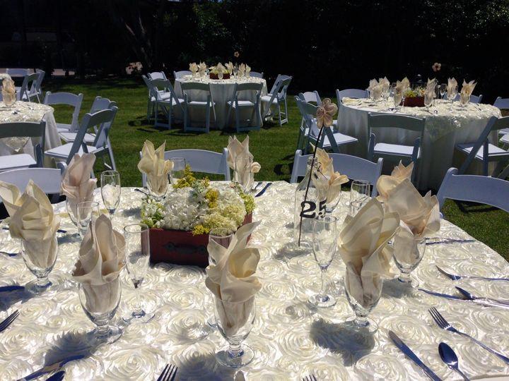 Tmx 1400019942025 Wedding Downey, CA wedding venue