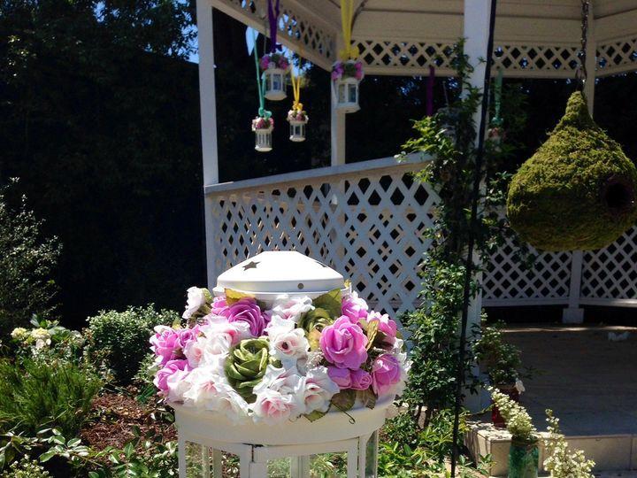Tmx 1400019955923 Wedding Downey, CA wedding venue