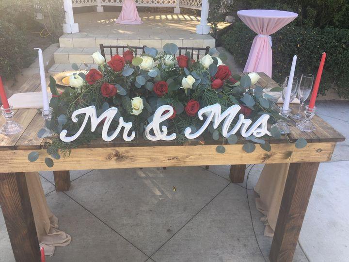Tmx 2 14 2020 1 51 591142 158273544597641 Downey, CA wedding venue