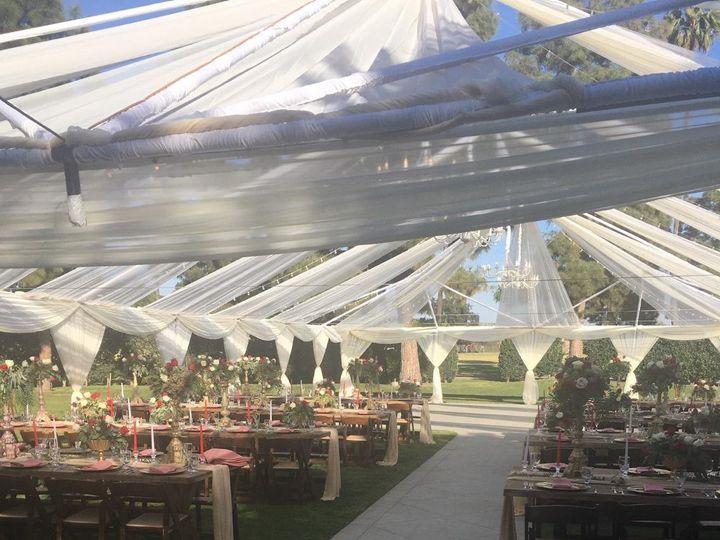 Tmx 2 14 2020 2 51 591142 158273545826596 Downey, CA wedding venue