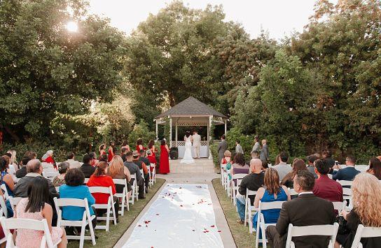 Tmx 2020 05 14 1258 002 51 591142 158948648955397 Downey, CA wedding venue