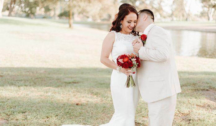 Tmx 2020 05 14 1258 51 591142 158948648939415 Downey, CA wedding venue