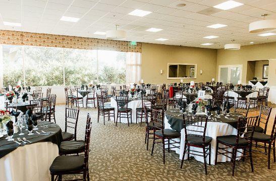 Tmx 2020 05 14 1259 002 51 591142 158948649175437 Downey, CA wedding venue