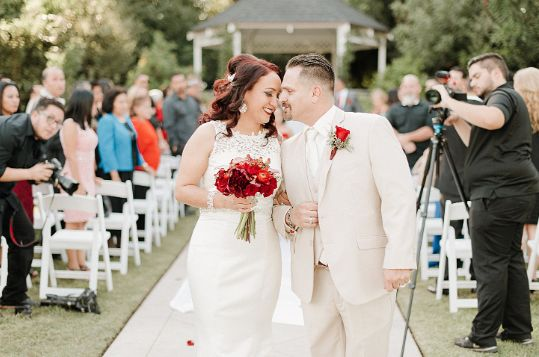 Tmx 2020 05 14 1259 51 591142 158948648928644 Downey, CA wedding venue