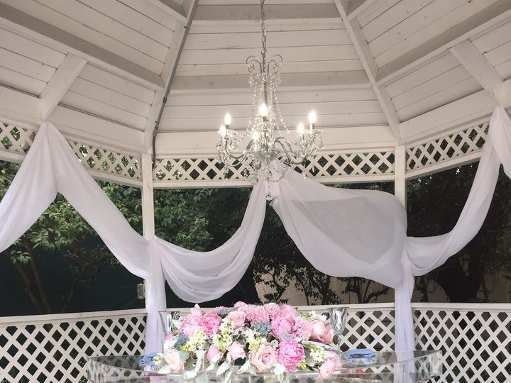 Tmx 41934652 2131881503522804 8606091301189844992 N 51 591142 Downey, CA wedding venue