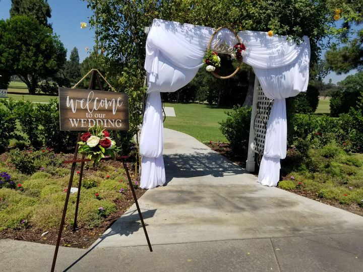 Tmx 41938667 2185134915105040 4546921257383231488 N 51 591142 Downey, CA wedding venue