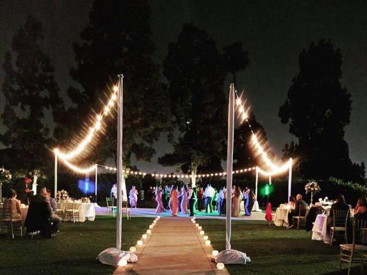 Tmx 41951367 534198480351869 5131493965958217728 N 51 591142 Downey, CA wedding venue