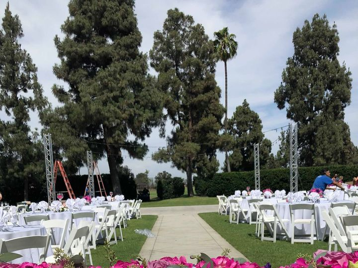 Tmx 41952309 315554542333727 980589781555609600 N 51 591142 Downey, CA wedding venue