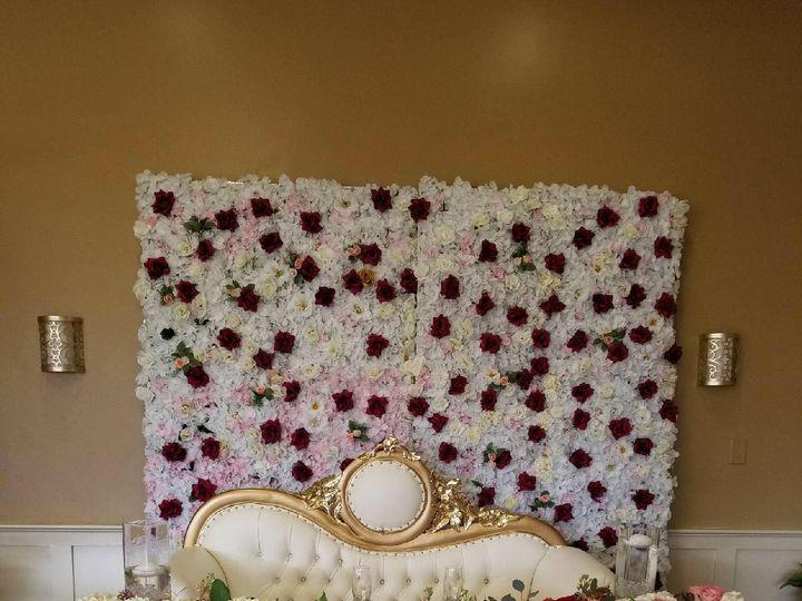 Tmx 41963361 2215230248714047 3017980391123320832 N 51 591142 Downey, CA wedding venue