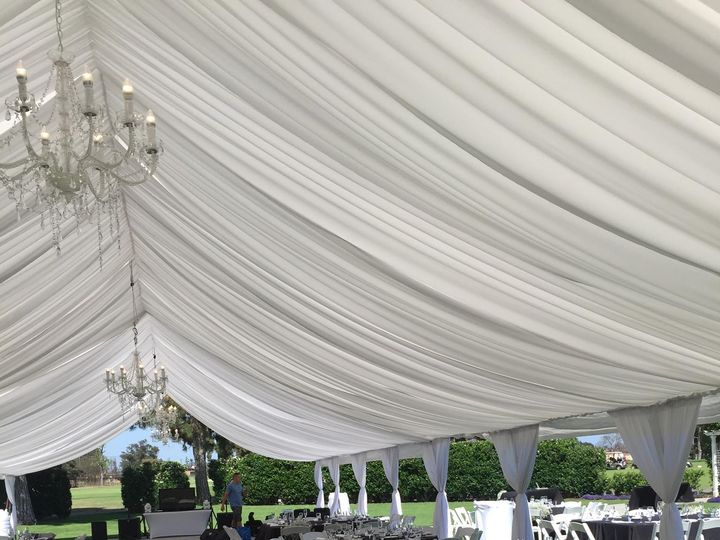 Tmx 41990579 2106869932910999 8115582697134358528 N 51 591142 Downey, CA wedding venue
