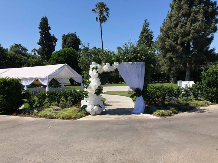 Tmx 41991120 1112362492256304 8594282288609492992 N 51 591142 Downey, CA wedding venue