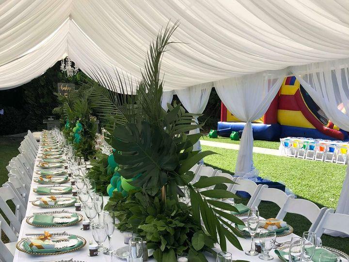 Tmx 41992227 368589030426352 4478247693847625728 N 51 591142 Downey, CA wedding venue