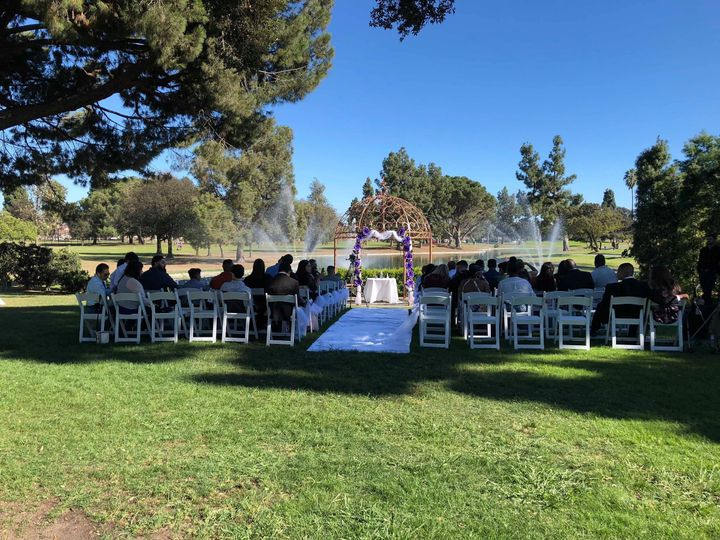 Tmx 42044620 251286482241072 3025383656316207104 N 51 591142 Downey, CA wedding venue