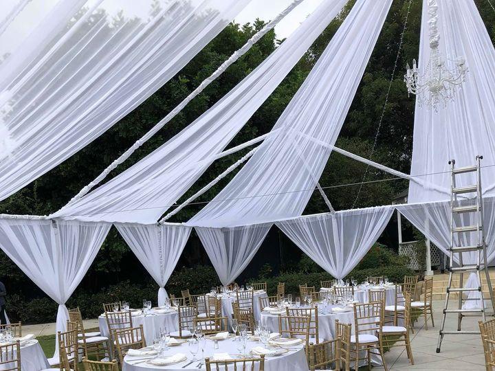 Tmx 42044826 2176530925969480 8549139197326262272 N 51 591142 Downey, CA wedding venue
