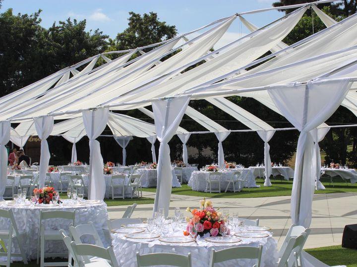 Tmx 42044830 1788583751240665 5494515330644443136 N 51 591142 Downey, CA wedding venue