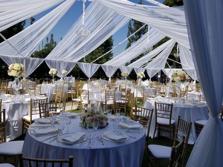 Tmx 42045434 544676389306108 5934660594136252416 N 51 591142 Downey, CA wedding venue