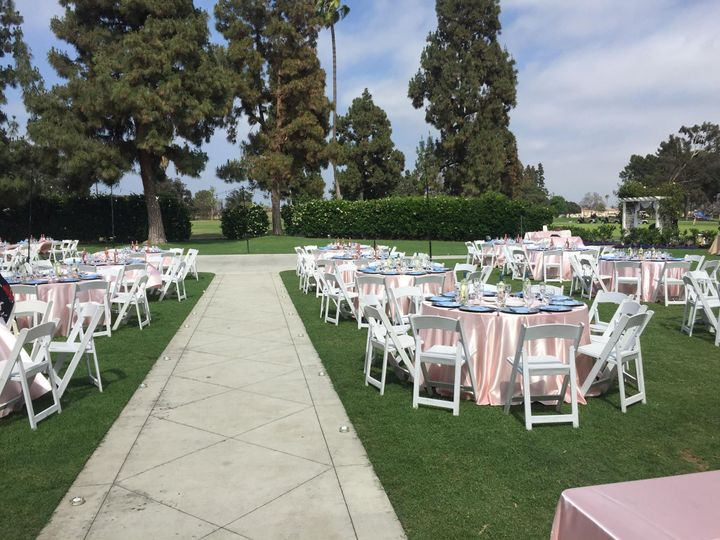 Tmx 42058334 2271606073067388 467128653226967040 N 51 591142 Downey, CA wedding venue