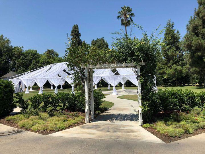 Tmx 42058358 321141171783364 3758631541220048896 N 51 591142 Downey, CA wedding venue