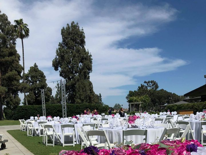 Tmx 42058581 512124709212458 8692369248476987392 N 51 591142 Downey, CA wedding venue