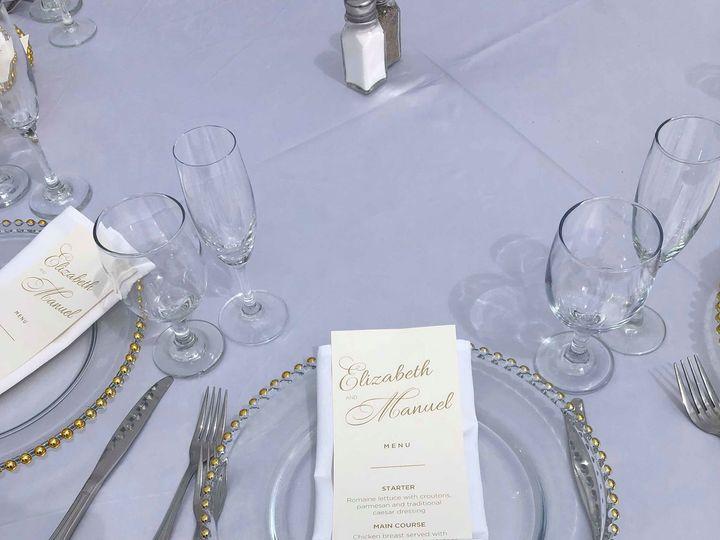 Tmx 42058727 329112537849415 3259003802472153088 N 51 591142 Downey, CA wedding venue