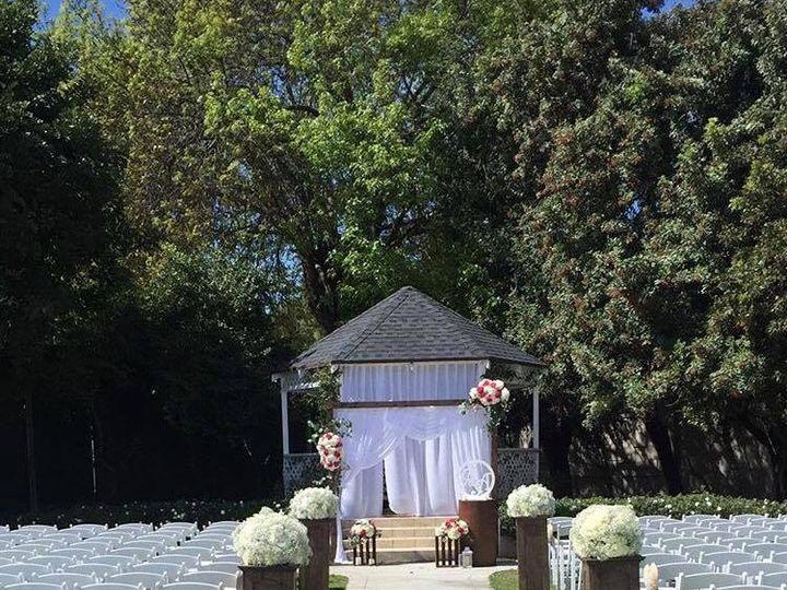 Tmx 42058846 238064990195977 5143562712390828032 N 51 591142 Downey, CA wedding venue
