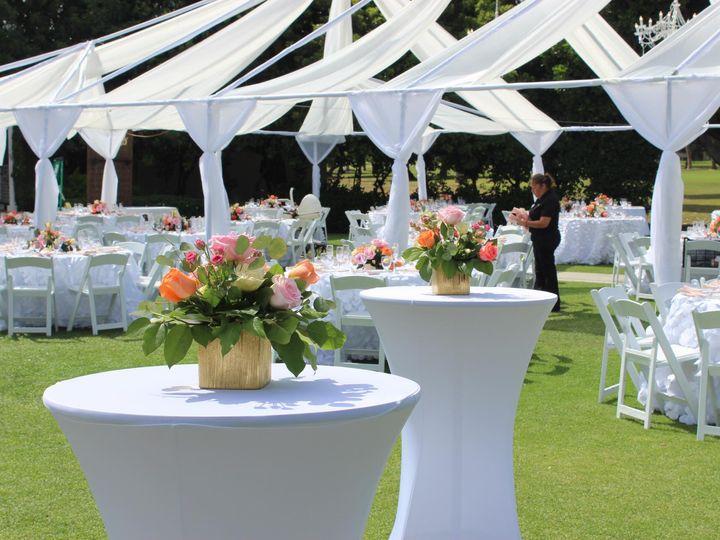 Tmx 42058850 1832535956861203 1590738427672788992 N 51 591142 Downey, CA wedding venue