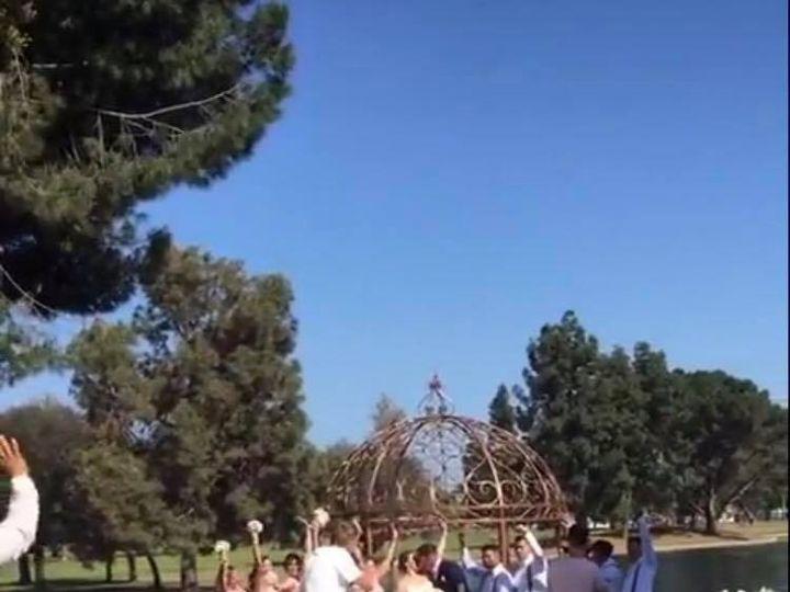 Tmx 42059428 1834313719986645 7956841019406811136 N 51 591142 Downey, CA wedding venue
