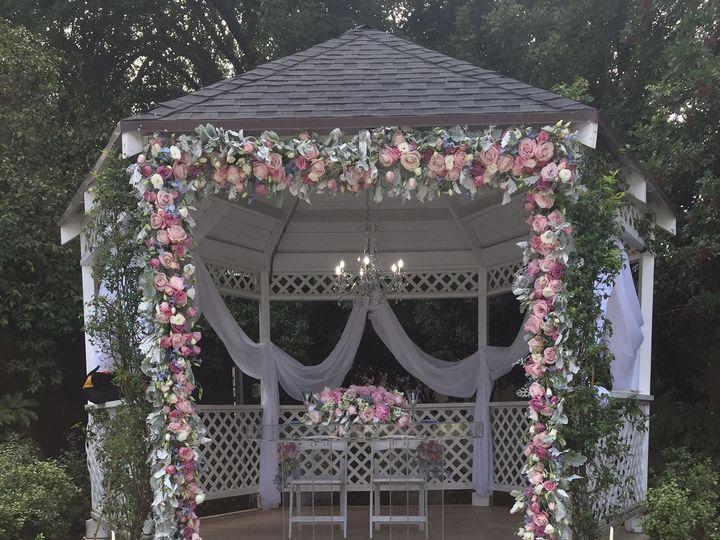 Tmx 42059539 2245735272134721 2269569691116634112 N 51 591142 Downey, CA wedding venue