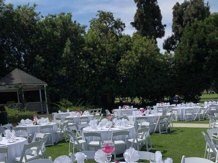 Tmx 42084558 729629150710132 4878324430045970432 N 51 591142 V1 Downey, CA wedding venue
