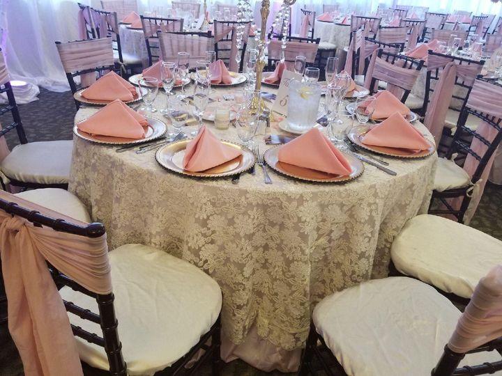 Tmx 42085477 325725151555187 8347340953492652032 N 51 591142 Downey, CA wedding venue