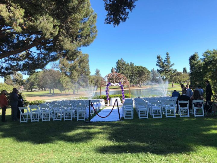 Tmx 42087709 260617547924125 6981686553324027904 N 51 591142 Downey, CA wedding venue