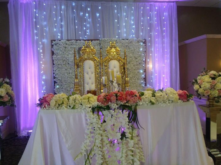 Tmx 42088802 308118786587409 4663841245116760064 N 51 591142 Downey, CA wedding venue