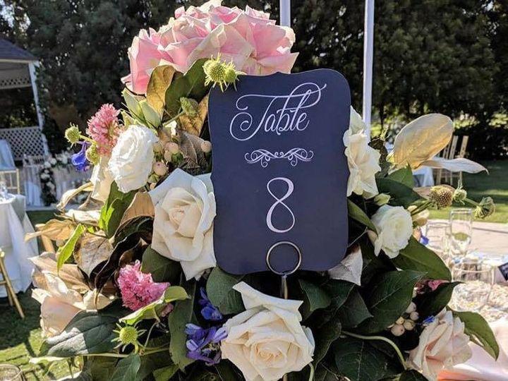 Tmx 42092140 684123608654735 7835888353735081984 N 51 591142 Downey, CA wedding venue