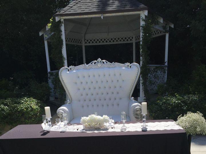 Tmx 42101605 504237543382064 7875596434488164352 N 51 591142 Downey, CA wedding venue
