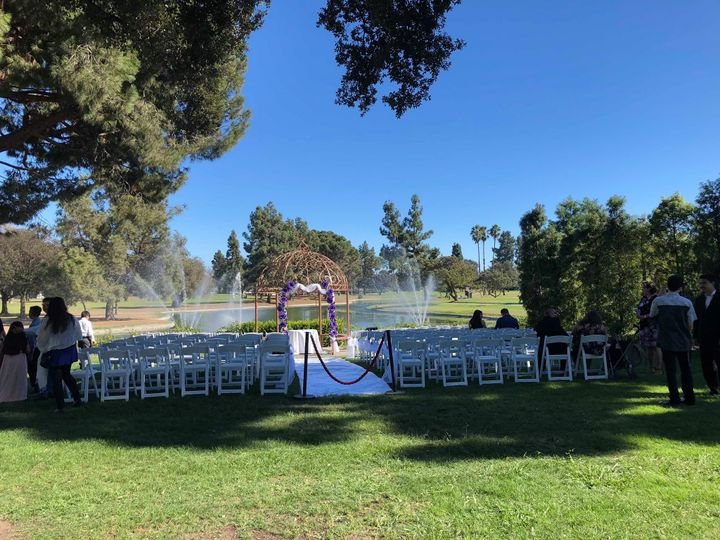 Tmx 42102914 337597213451864 3972188232984035328 N 51 591142 Downey, CA wedding venue