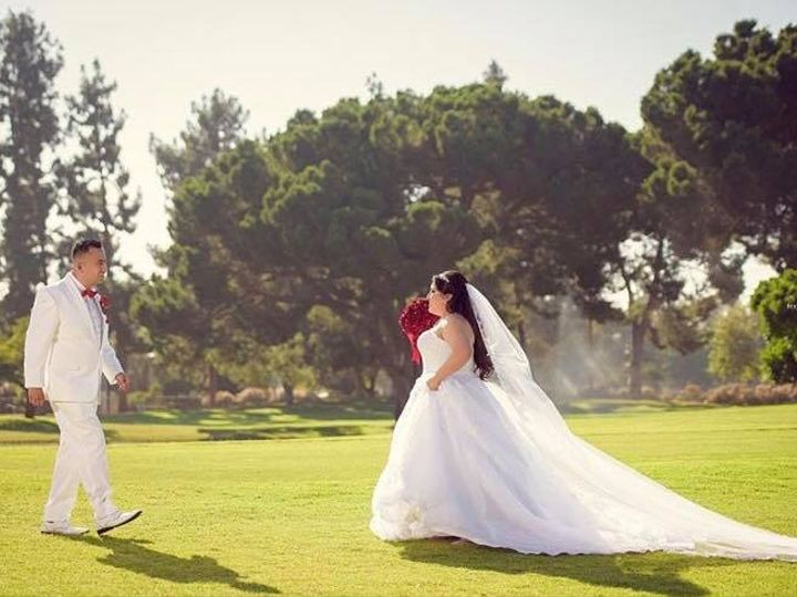 Tmx 42102932 255544291968304 5725749171495895040 N 51 591142 Downey, CA wedding venue