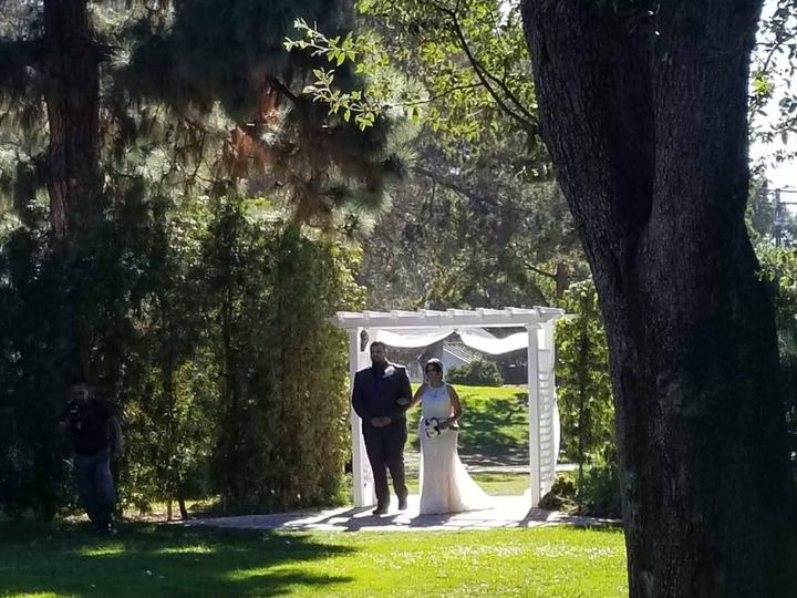 Tmx 42106104 898292677043716 7288901191730200576 N 51 591142 Downey, CA wedding venue