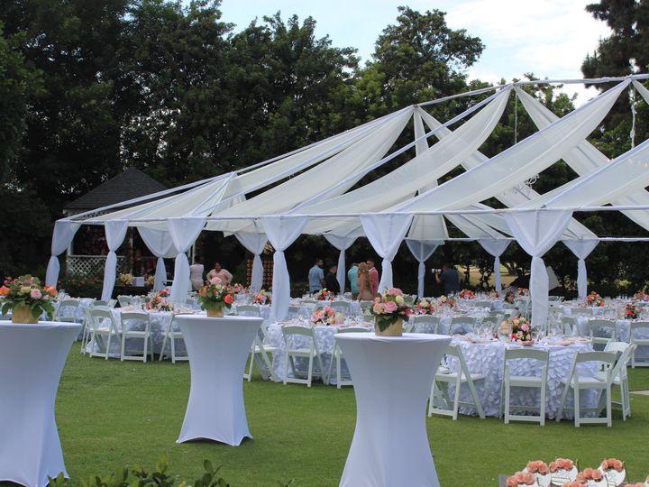 Tmx 42124767 334680430410154 5043451349753135104 N 51 591142 Downey, CA wedding venue