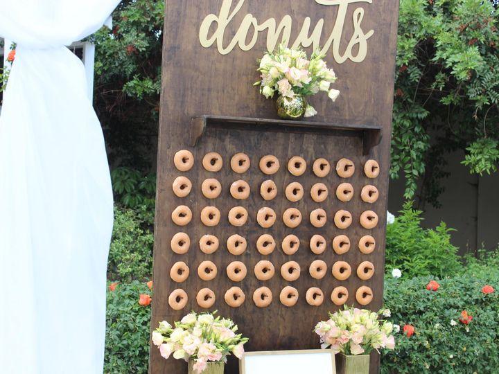 Tmx 42126765 235978183758623 3588493751888117760 N 51 591142 Downey, CA wedding venue