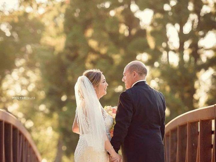 Tmx 42126814 723509337994227 8346897528184111104 N 51 591142 Downey, CA wedding venue