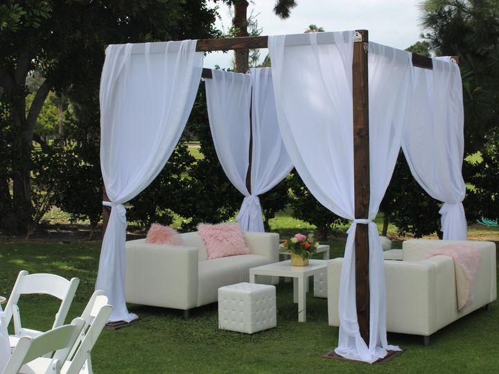 Tmx 42126831 1789057971221047 6491510014665031680 N 51 591142 Downey, CA wedding venue